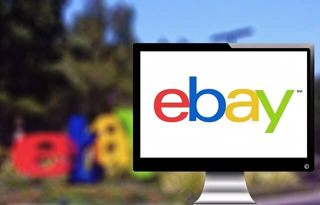 Rada tvoríte? Potešte sa k MDŽ a nakúpte zásoby na Ebay.com