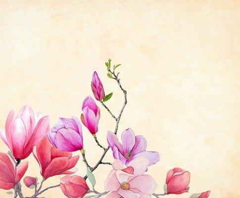 13 DIY nápadov na 13. máj ku Dňu matiek…